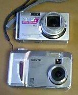 camera060112